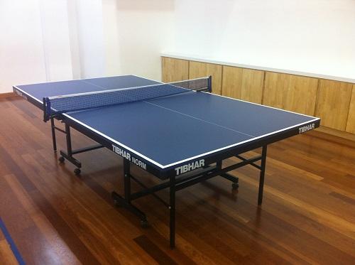 Suppliers Malaysia Mini Ping Pong Table   MTT 62050064bdf0