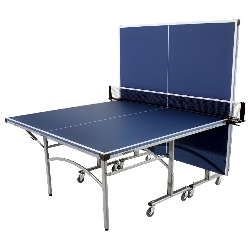 Table Tennis Supplier Malaysia | Manufacturer Butterfly Ping Pong