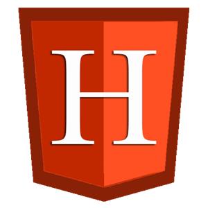 Havil International School
